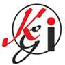 /images/logos/local/th_kapoorglass.jpg