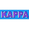 /images/logos/local/th_kappaelectricals.jpg