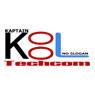 /images/logos/local/th_kaptainkool.jpg