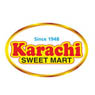 /images/logos/local/th_karachisweetmart.jpg
