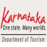 /images/logos/local/th_karnatakatourism.jpg