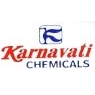 /images/logos/local/th_karnavati_chem.jpg