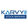 /images/logos/local/th_karvyonline.jpg