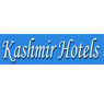 /images/logos/local/th_kashmir_hotels.jpg