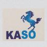 /images/logos/local/th_kasomarketing.jpg
