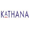 /images/logos/local/th_kathana.jpg