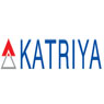 /images/logos/local/th_katriya_hotels.jpg