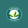/images/logos/local/th_katyaniexport.jpg