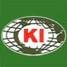 /images/logos/local/th_kavyainternational.jpg