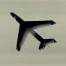 /images/logos/local/th_kazi_aviation.jpg