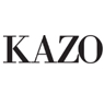 /images/logos/local/th_kazo.jpg