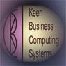 /images/logos/local/th_kbcsystems.jpg