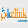 /images/logos/local/th_kclink.jpg