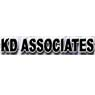 /images/logos/local/th_kdassociates.jpg