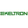 /images/logos/local/th_keltron.jpg