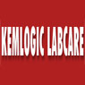 /images/logos/local/th_kemlogic.jpg