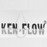/images/logos/local/th_ken-flow.jpg