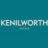 /images/logos/local/th_kenilworthhotels.jpg