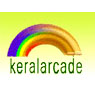 /images/logos/local/th_keralarcade.jpg