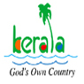 /images/logos/local/th_keralatourism.jpg