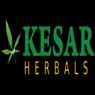 /images/logos/local/th_kesarherbals.jpg