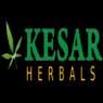 /images/logos/local/th_kesarherbals.jpg