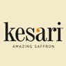 /images/logos/local/th_kesarisaffron.jpg
