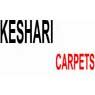 /images/logos/local/th_kesharicarpets.jpg