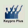 /images/logos/local/th_keyproplus.jpg