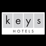 /images/logos/local/th_keyshotels.jpg