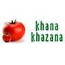 /images/logos/local/th_khanakhazana.jpg