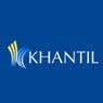 /images/logos/local/th_khantil.jpg