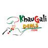 /images/logos/local/th_khaugalideals.jpg