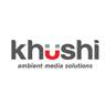 /images/logos/local/th_khushiadvertising.jpg