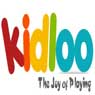/images/logos/local/th_kidloo.jpg