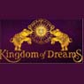 /images/logos/local/th_kingdomofdreams.jpg