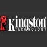 /images/logos/local/th_kingston.jpg