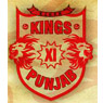 /images/logos/local/th_kingsxipunjab.jpg