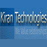 /images/logos/local/th_kirantechnologies.jpg
