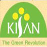 /images/logos/local/th_kisangroup.jpg