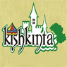 /images/logos/local/th_kishkinta.jpg