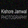 /images/logos/local/th_kishorejamwal.jpg