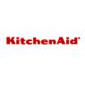 /images/logos/local/th_kitchenaidindia.jpg