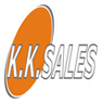 /images/logos/local/th_kksales.jpg