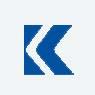 /images/logos/local/th_kliotech.jpg
