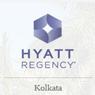 /images/logos/local/th_kolkata.regency.hyatt.jpg