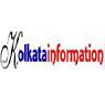 /images/logos/local/th_kolkatainformation.jpg