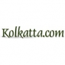 /images/logos/local/th_kolkatta.jpg