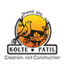 /images/logos/local/th_koltepatil.jpg