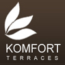 /images/logos/local/th_komfortgrouphotels.jpg